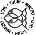 LCMS Youth Ministry