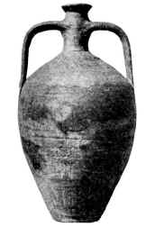 Ancient Urn
